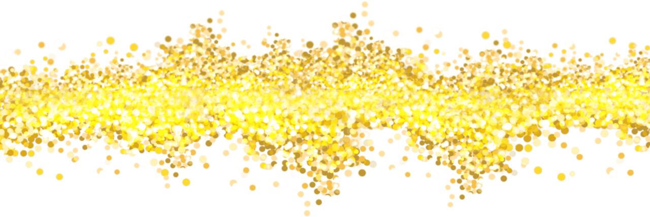 Выиграть в иностраинные лотереи в России, Украине, Казахстане и Беларуси