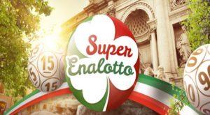 Особенности лотерей Италии