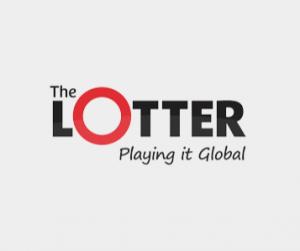 лого Thelotter